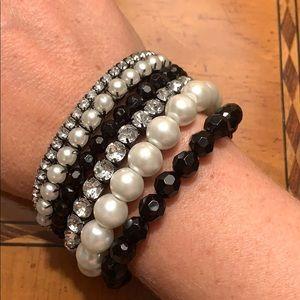 Express bracelet set (6)